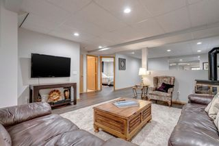 Photo 33: 60 Woodside Crescent NW: Airdrie Detached for sale : MLS®# A1110832