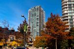 Property Photo: 2001 1008 CAMBIE ST in Vancouver