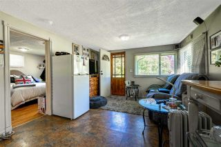 Photo 16: 268 CARIBOO Avenue in Hope: Hope Center House for sale : MLS®# R2586869