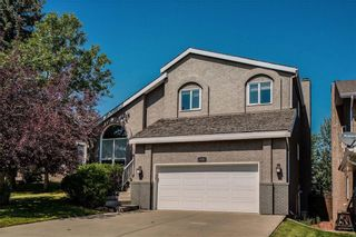 Main Photo: 108 SIGNAL HILL Place SW in Calgary: Signal Hill Detached for sale : MLS®# C4263547
