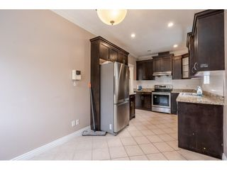 Photo 12: 115 FELL Avenue in Burnaby: Capitol Hill BN House for sale (Burnaby North)  : MLS®# R2591847