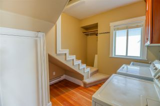 Photo 25: 3848 PANDORA Street in Burnaby: Vancouver Heights House for sale (Burnaby North)  : MLS®# R2562632