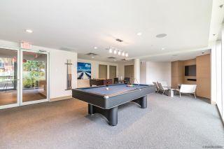 """Photo 14: 311 5311 CEDARBRIDGE Way in Richmond: Brighouse Condo for sale in """"RIVA"""" : MLS®# R2274613"""