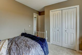 Photo 18: 53 EVANSDALE Landing NW in Calgary: Evanston Detached for sale : MLS®# A1104806
