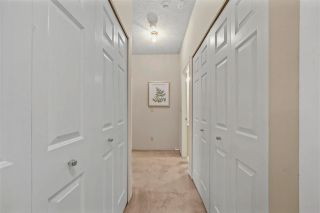 """Photo 10: 410 2800 CHESTERFIELD Avenue in North Vancouver: Upper Lonsdale Condo for sale in """"Somerset Green"""" : MLS®# R2574696"""