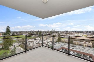Photo 15: 1103 720 HAMILTON Street in New Westminster: Uptown NW Condo for sale : MLS®# R2537646
