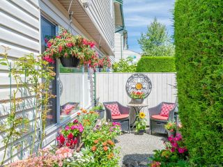 Photo 12: 5 1906 Bowen Rd in NANAIMO: Na Central Nanaimo Row/Townhouse for sale (Nanaimo)  : MLS®# 844864