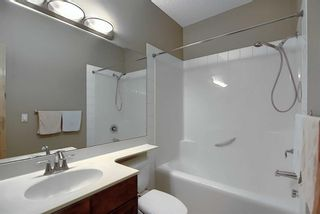 Photo 40: 23 Evanscove Heights NW in Calgary: Evanston Detached for sale : MLS®# A1063734