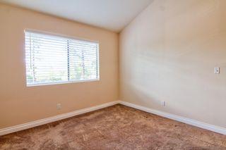 Photo 15: LA MESA Condo for sale : 2 bedrooms : 7740 Saranac Pl #30