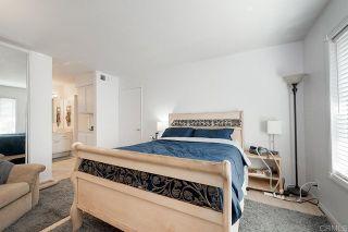 Photo 18: Condo for sale : 2 bedrooms : 11509 Fury Lane #3 in El Cajon