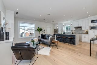 Photo 7: 6446 ARGYLE Street in Vancouver: Knight 1/2 Duplex for sale (Vancouver East)  : MLS®# R2609018