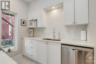 Photo 13: 596 O'CONNOR STREET in Ottawa: House for sale : MLS®# 1259958