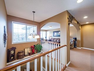Photo 30: 7 Springbluff Boulevard in Calgary: Springbank Hill Detached for sale : MLS®# A1124465