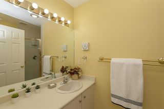 """Photo 18: 2102 5885 OLIVE Avenue in Burnaby: Metrotown Condo for sale in """"METROPOLOTAN"""" (Burnaby South)  : MLS®# R2600290"""