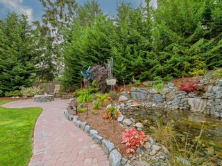Photo 22: 938 Deloume Rd in Mill Bay: ML Mill Bay House for sale (Malahat & Area)  : MLS®# 844034