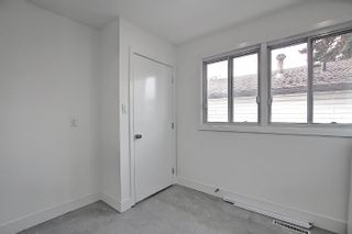 Photo 17: 13036 65 Street in Edmonton: Zone 02 House for sale : MLS®# E4256112