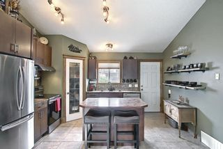 Photo 15: 306 Robert Street SW: Turner Valley Detached for sale : MLS®# A1141636