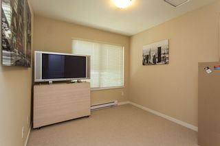 """Photo 17: 20 20350 68 Avenue in Langley: Willoughby Heights Townhouse for sale in """"Sunridge"""" : MLS®# R2068520"""