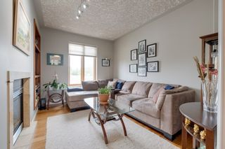 Photo 19: 4815 55 Street: Redwater House for sale : MLS®# E4203292