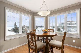 Photo 11: 2702 BEACH Avenue: Cold Lake House for sale : MLS®# E4230499