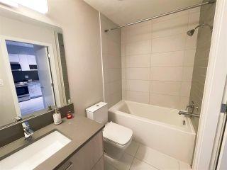 """Photo 9: 430 13768 108 Avenue in Surrey: Whalley Condo for sale in """"VENUE"""" (North Surrey)  : MLS®# R2521627"""