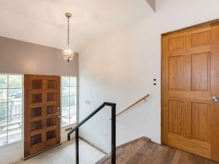 """Photo 12: 4545 W 6TH Avenue in Vancouver: Point Grey House for sale in """"Point Grey"""" (Vancouver West)  : MLS®# R2575660"""