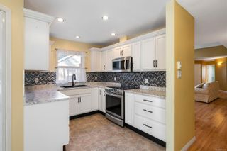 Photo 5: 5224 Arbour Cres in : Na North Nanaimo Row/Townhouse for sale (Nanaimo)  : MLS®# 867266