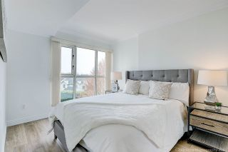 Photo 9: 503 2733 CHANDLERY Place in Vancouver: South Marine Condo for sale (Vancouver East)  : MLS®# R2560176