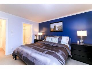Photo 12: 33 7348 192A Street in Surrey: Clayton Townhouse for sale (Cloverdale)  : MLS®# F1430504
