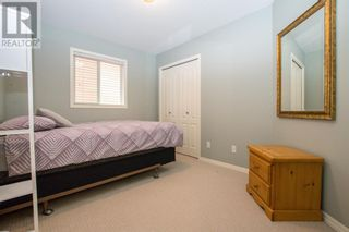 Photo 14: 14 Taylor Drive in Lacombe: House for sale : MLS®# A1131183
