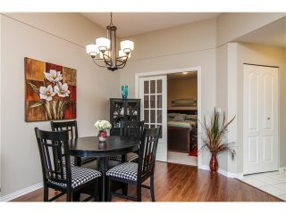 Photo 4: 322 19528 Fraser Hwy in The Fairmont: Home for sale : MLS®# F1409411