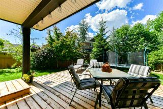 "Photo 30: 161 6299 144 Street in Surrey: Sullivan Station Townhouse for sale in ""ALTURA"" : MLS®# R2529782"