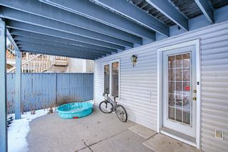Photo 49: 121 Hawkland Place NW in Calgary: Hawkwood Detached for sale : MLS®# A1071530