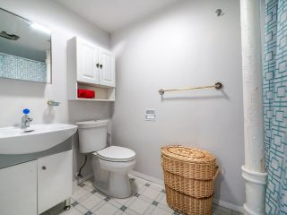 Photo 19: 2849 CAMBRIDGE Street in Vancouver: Hastings Sunrise House for sale (Vancouver East)  : MLS®# R2501157