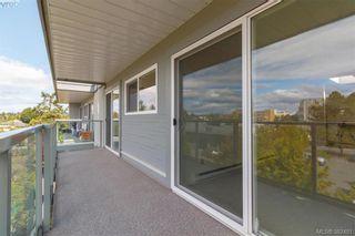 Photo 17: 403 2022 Foul Bay Rd in VICTORIA: Vi Jubilee Condo for sale (Victoria)  : MLS®# 768436