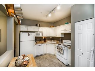 """Photo 16: 101A 301 MAUDE Road in Port Moody: North Shore Pt Moody Condo for sale in """"HERITAGE GRAND"""" : MLS®# R2082721"""