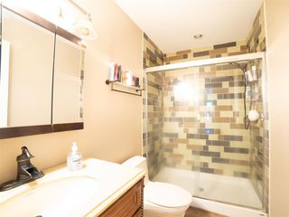 """Photo 15: 401 13680 84 Avenue in Surrey: Bear Creek Green Timbers Condo for sale in """"Trails at BearCreek"""" : MLS®# R2503908"""