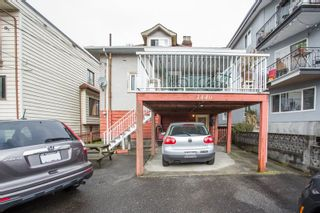 Photo 13: 1440 E 1 Avenue in Vancouver: Grandview Woodland House for sale (Vancouver East)  : MLS®# R2533785