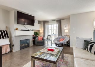 Photo 9: 285 Copperpond Landing SE in Calgary: Copperfield Row/Townhouse for sale : MLS®# A1122391