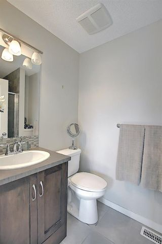 Photo 27: 144 PANAMOUNT Way NW in Calgary: Panorama Hills Semi Detached for sale : MLS®# A1114610