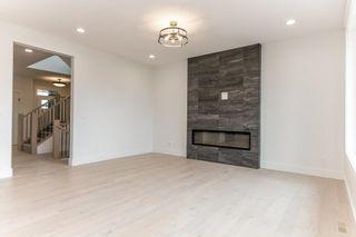 Photo 20: : St. Albert House for sale : MLS®# E4260197