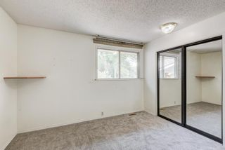 Photo 12: 1949 Lytton Crescent SE in Calgary: Ogden Detached for sale : MLS®# A1134396