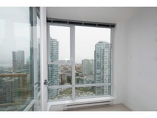 "Photo 13: 2101 131 REGIMENT Square in Vancouver: Downtown VW Condo for sale in ""Spectrum 3"" (Vancouver West)  : MLS®# V1119494"