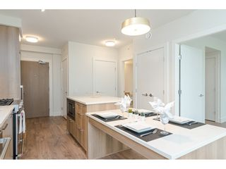 """Photo 21: 1306 258 NELSON'S Court in New Westminster: Sapperton Condo for sale in """"THE COLUMBIA AT BREWERY DISTRICT"""" : MLS®# R2472326"""