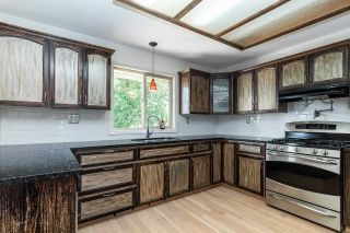 Photo 13: 35942 MARSHALL Road in Abbotsford: Abbotsford East House for sale : MLS®# R2591672