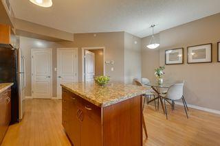 Photo 14: 1103 9707 106 Street in Edmonton: Zone 12 Condo for sale : MLS®# E4263421