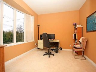 Photo 10: 5265 MARINE Drive in Burnaby: South Slope House for sale (Burnaby South)  : MLS®# V1099806