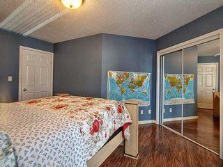 Photo 10: 10803 72 Avenue in Edmonton: Zone 15 House Duplex for sale : MLS®# E4264387