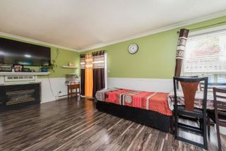 Photo 11: 87 3030 TRETHEWEY Street in Abbotsford: Abbotsford West Townhouse for sale : MLS®# R2625397