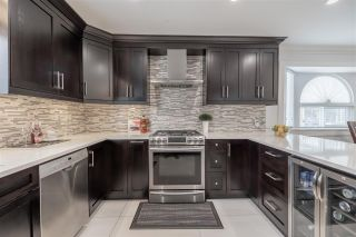 Photo 12: 3467 MONMOUTH Avenue in Vancouver: Collingwood VE House for sale (Vancouver East)  : MLS®# R2549913